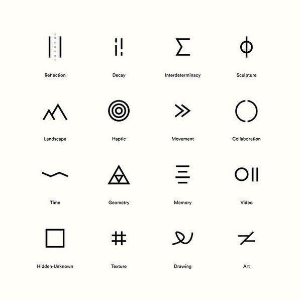 Photo of Symbol – # Symbol – Nactumu