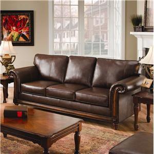 Sofas Store   Gardiners Furniture   Baltimore, Towson, Pasadena, Bel Air,  Westminster