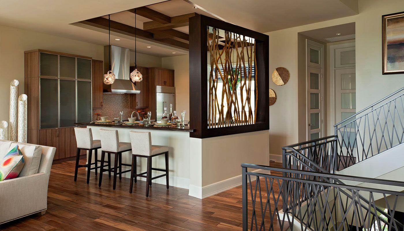 Collins & Dupont Design Group portfolio interior design | luxury house designs