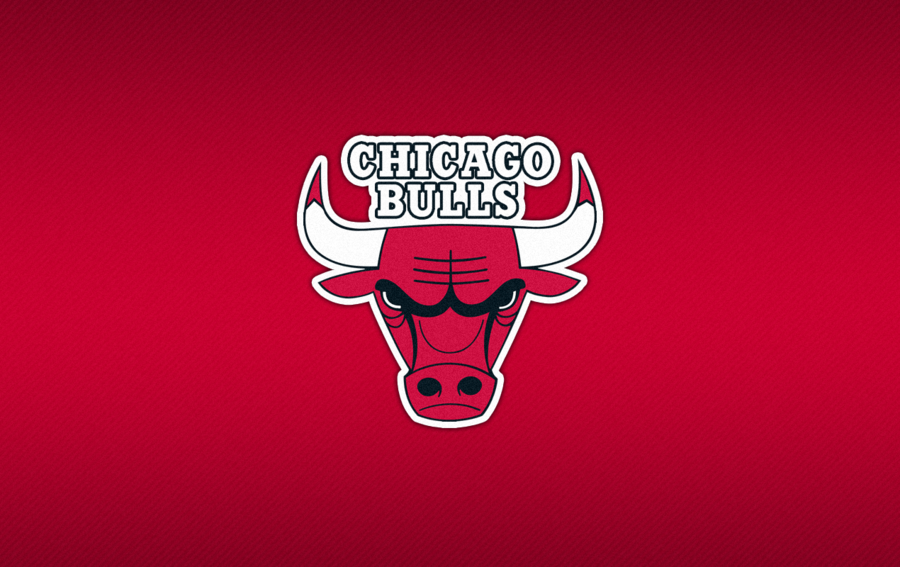 Chicago bulls wallpaper by wildsketchbook on deviantart chicago chicago bulls wallpaper by wildsketchbook on deviantart voltagebd Gallery
