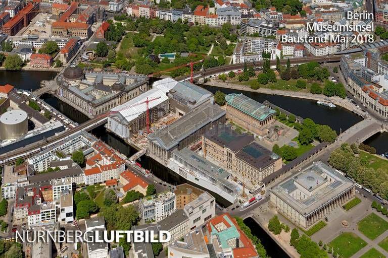 Berlin In 2020 Berlin Stadt Reisen Museum Insel