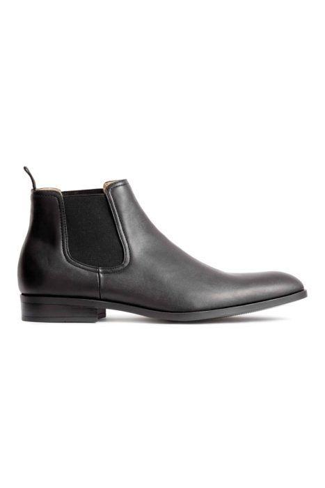 En HombreZapatos 2018Pinterest Calzado Marta Pin De Shoes n0kOwP8X