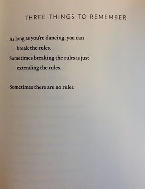 a thousand mornings mary oliver pdf