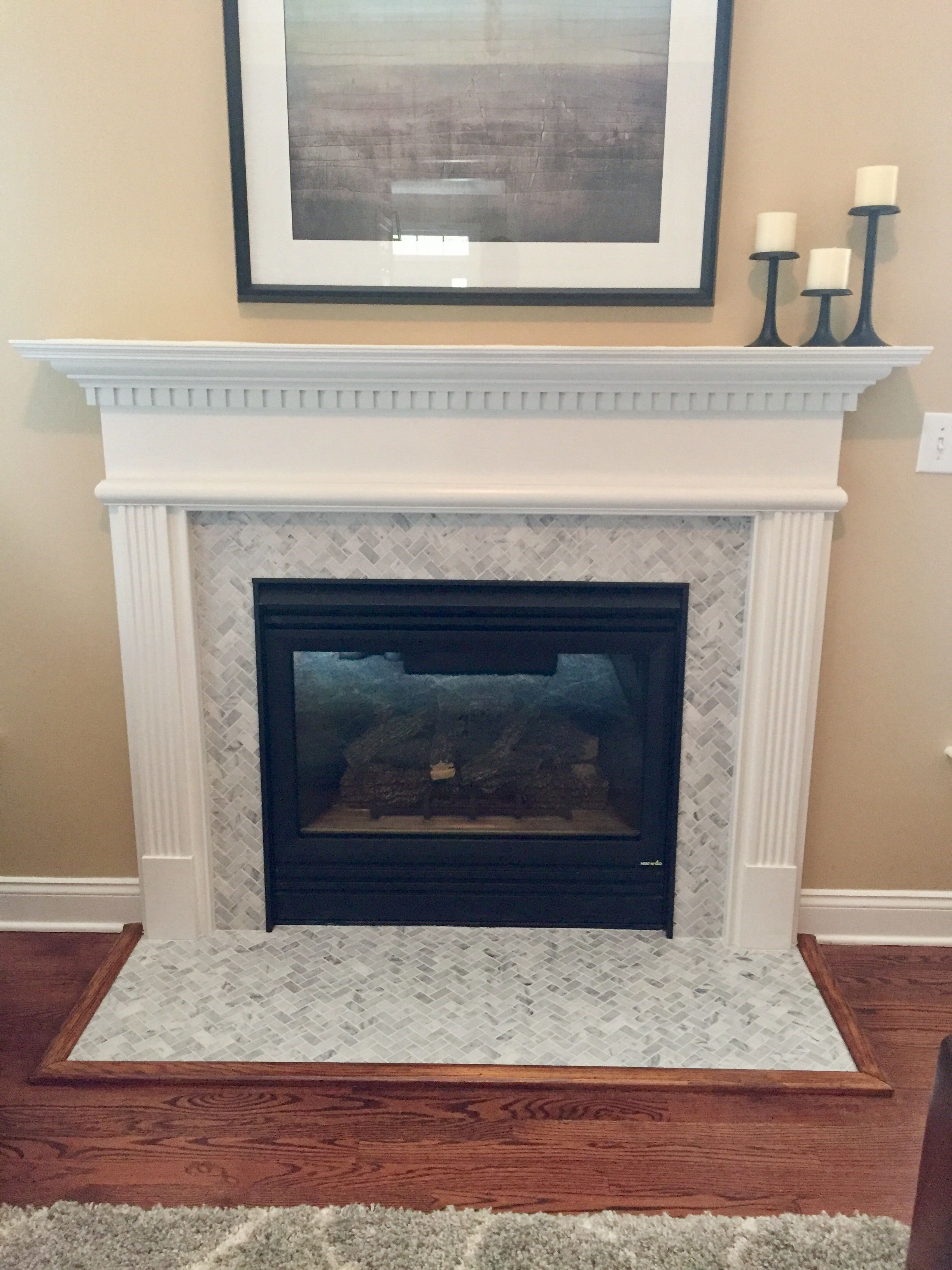 successful working design hearth unique led to before after approach projects our renovation closely countless has with customers remodeling for gta care manor fireplace centre fireplaces and craftsmanship