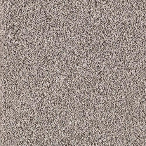 Mohawk St Simon Frieze Carpet 12 Ft Wide At Menards Indoor Carpet Frieze Carpet Mohawk Flooring