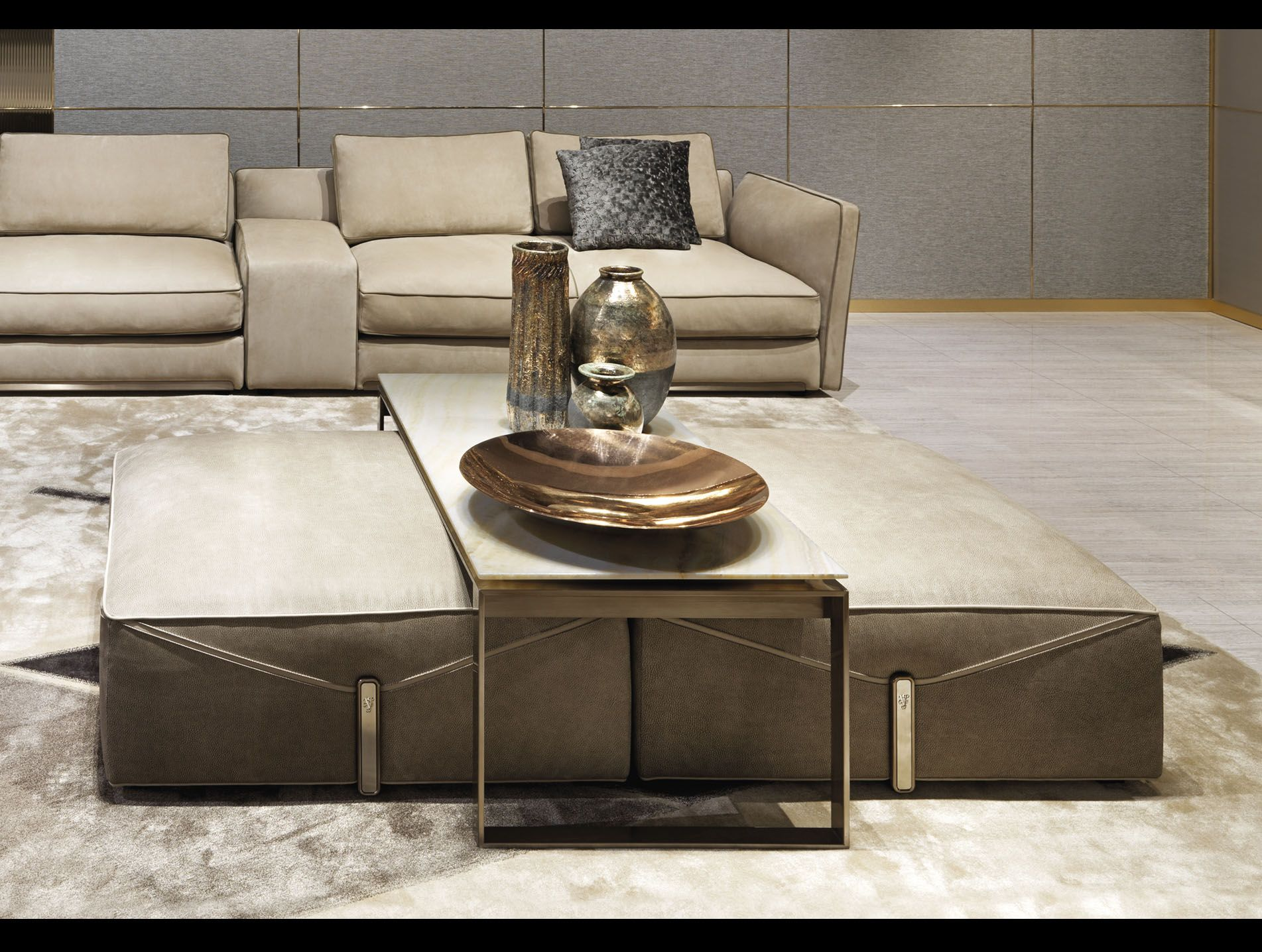 Click To Close Image Click And Drag To Move Use Arrow Keys For Next And Previous Modern Centre Table Designs Center Table Luxury Furniture Design [ 1436 x 1903 Pixel ]