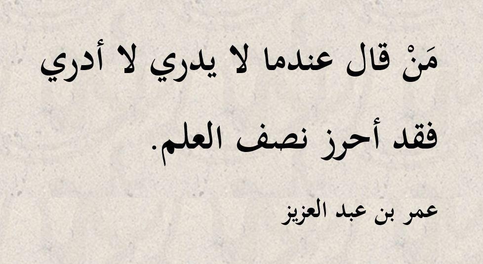 Pin By Soso On علماء اللغة العربية Calligraphy Arabic Calligraphy Arabic