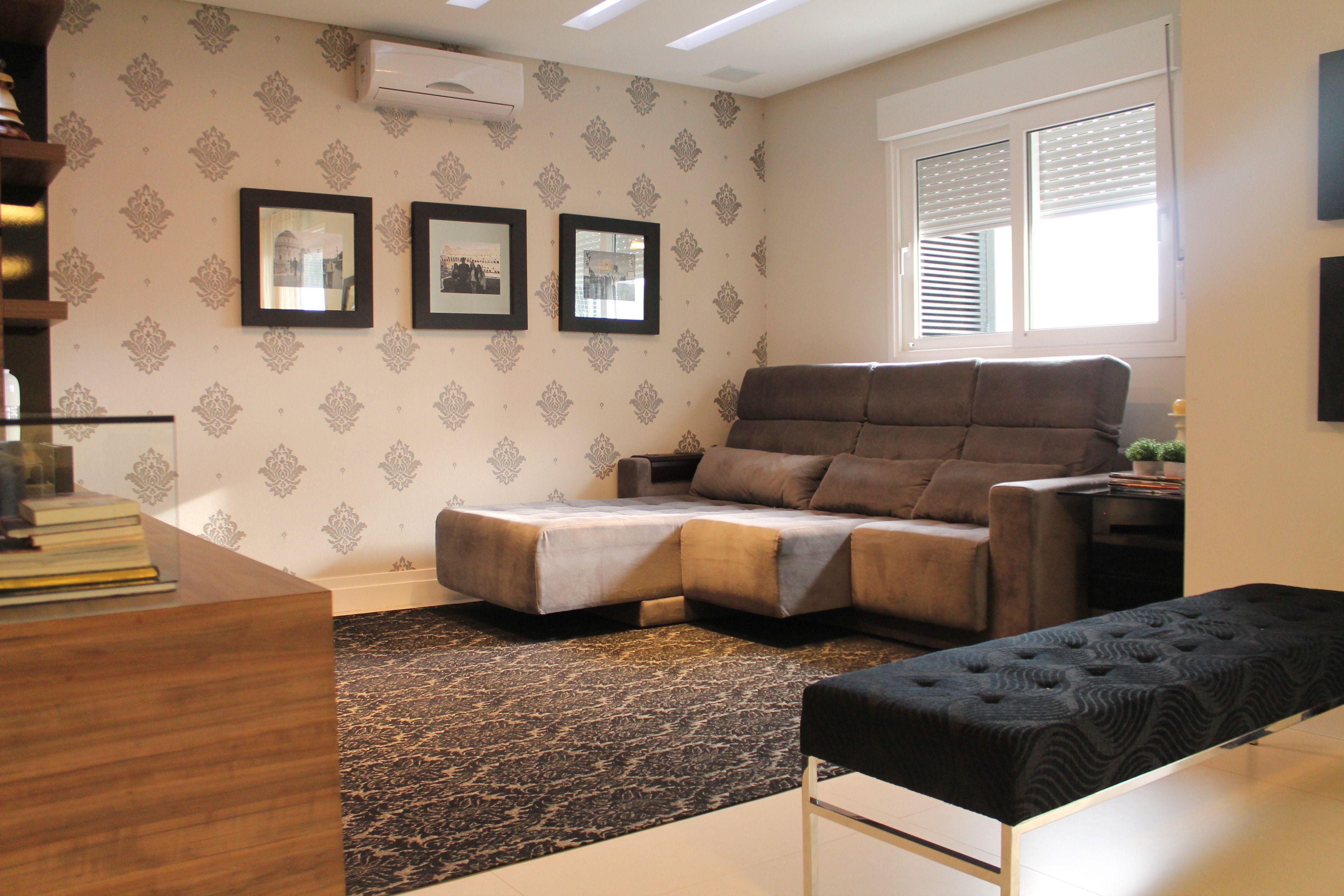 Arabische Schlafzimmer ~ Pin von camila rodrigues auf home decor pinterest