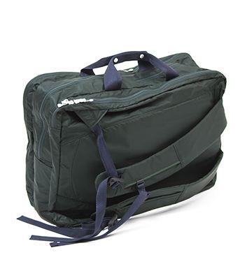 Light Weight 2Way Bag