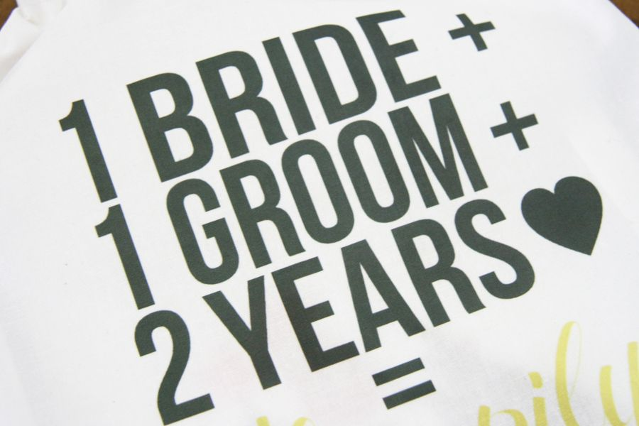 Beautiful Second Wedding Anniversary Ideas Pictures Styles Ideas