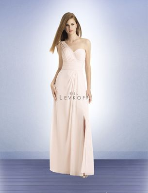 BILL LEVKOFF BRIDESMAID DRESSES|BILL LEVKOFF 749|BILL LEVKOFF BRIDESMAIDS|WEDDING DRESSES|AFFORDABLE DRESSES - BILL LEVKOFF