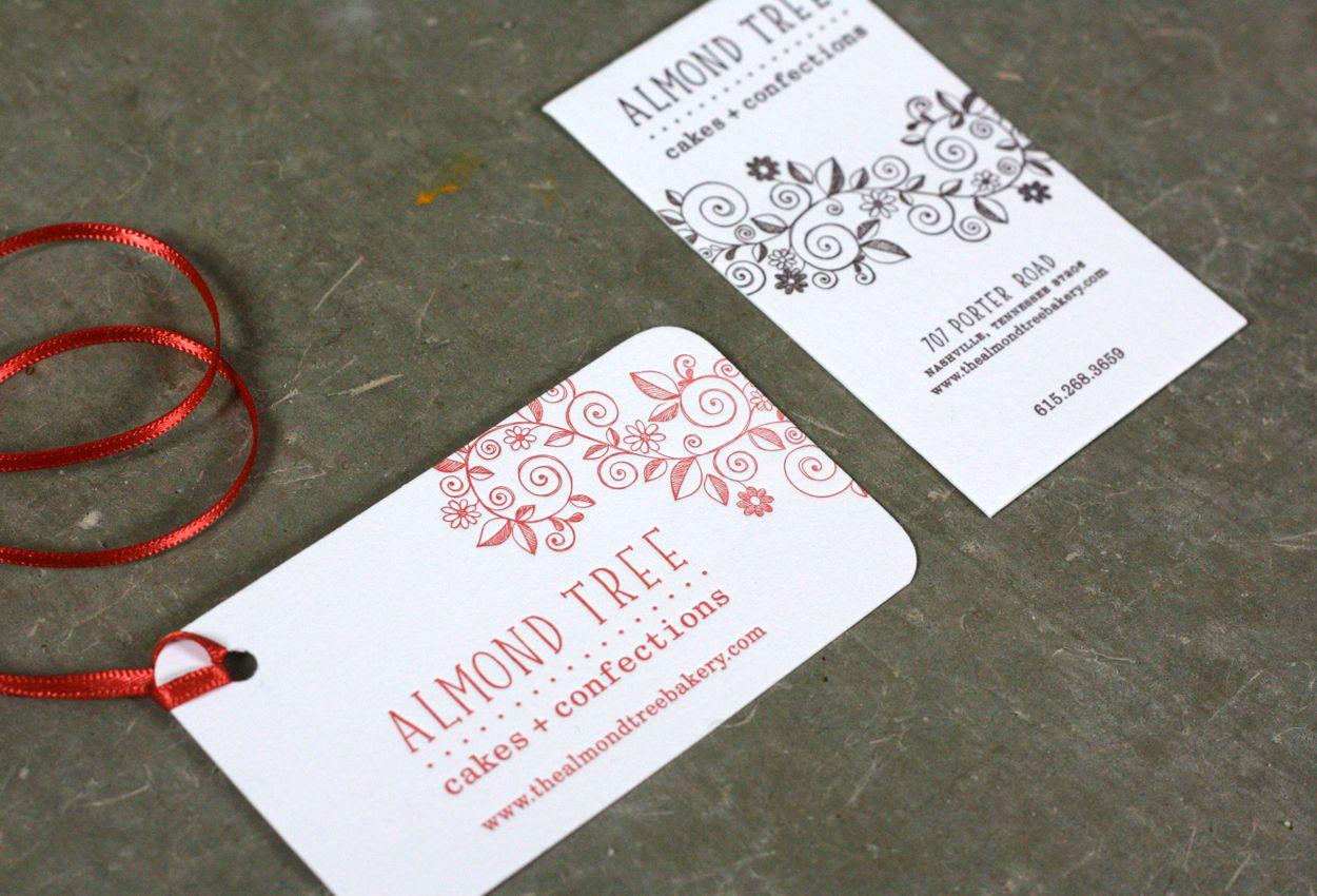 Best Business Card Hole Punch Images - Business Card Ideas - etadam.info