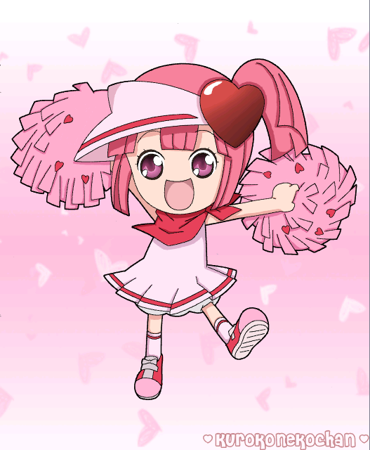mewarnai anime chibi Tìm với Google anime Pinterest