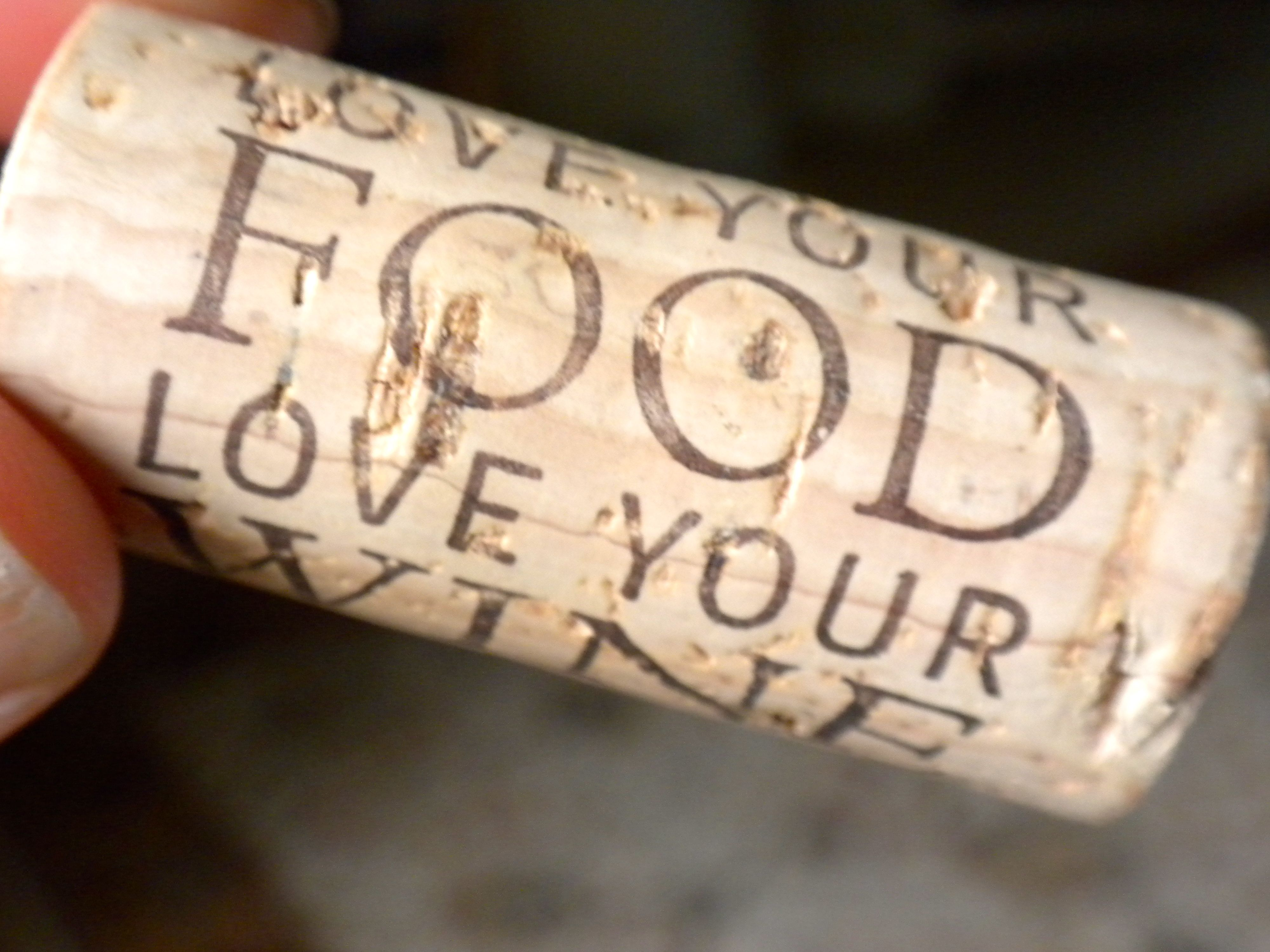 Wine Love Quotes Love Your Food.love Your Wine  Wine Inspiration  Pinterest