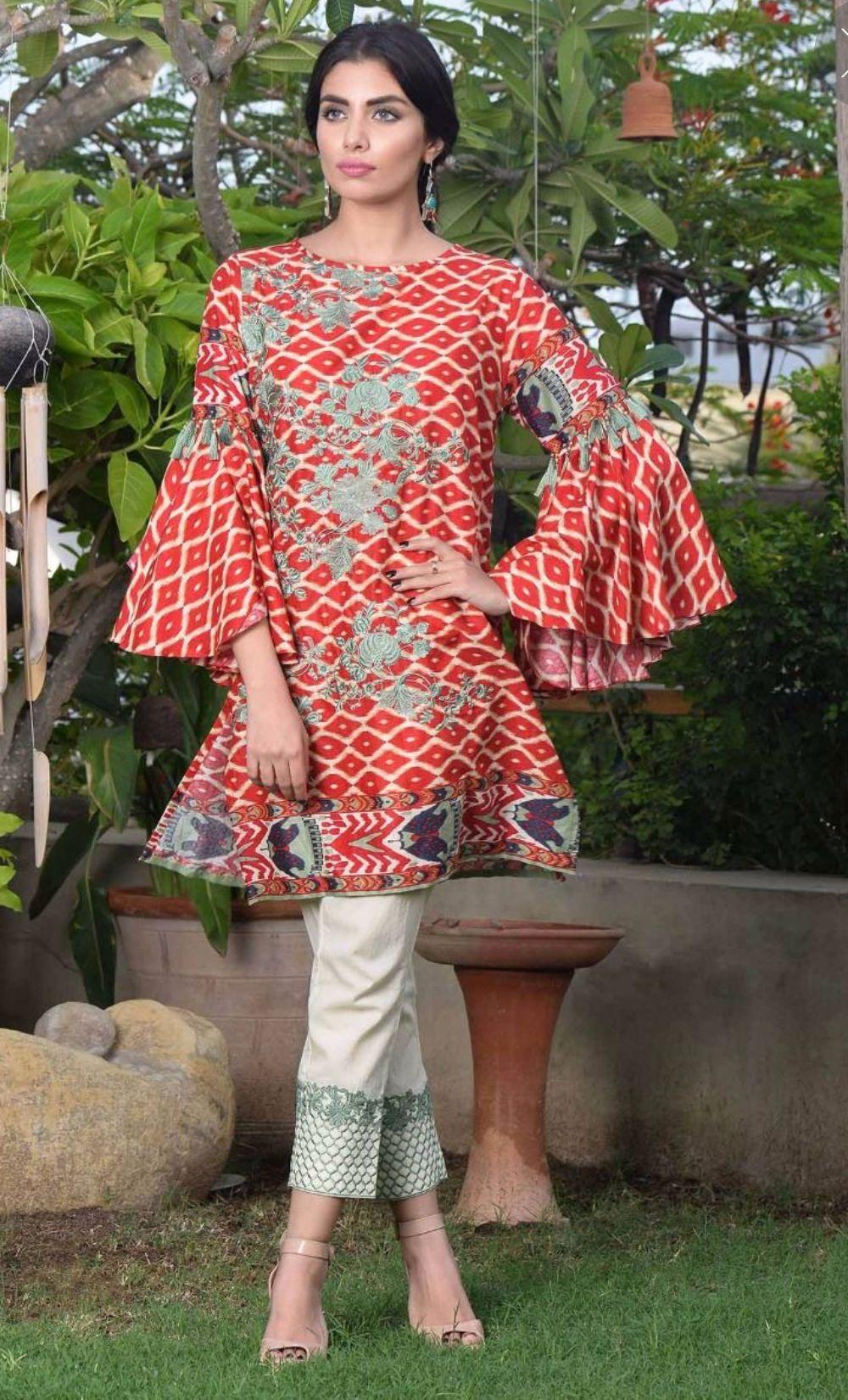 Pin de Fazilaaa en Pakistani Dresses | Pinterest