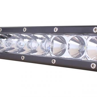 10 Led Light Bar 10 Led Light Bar Bar Lighting Led Light Bars Bar Led
