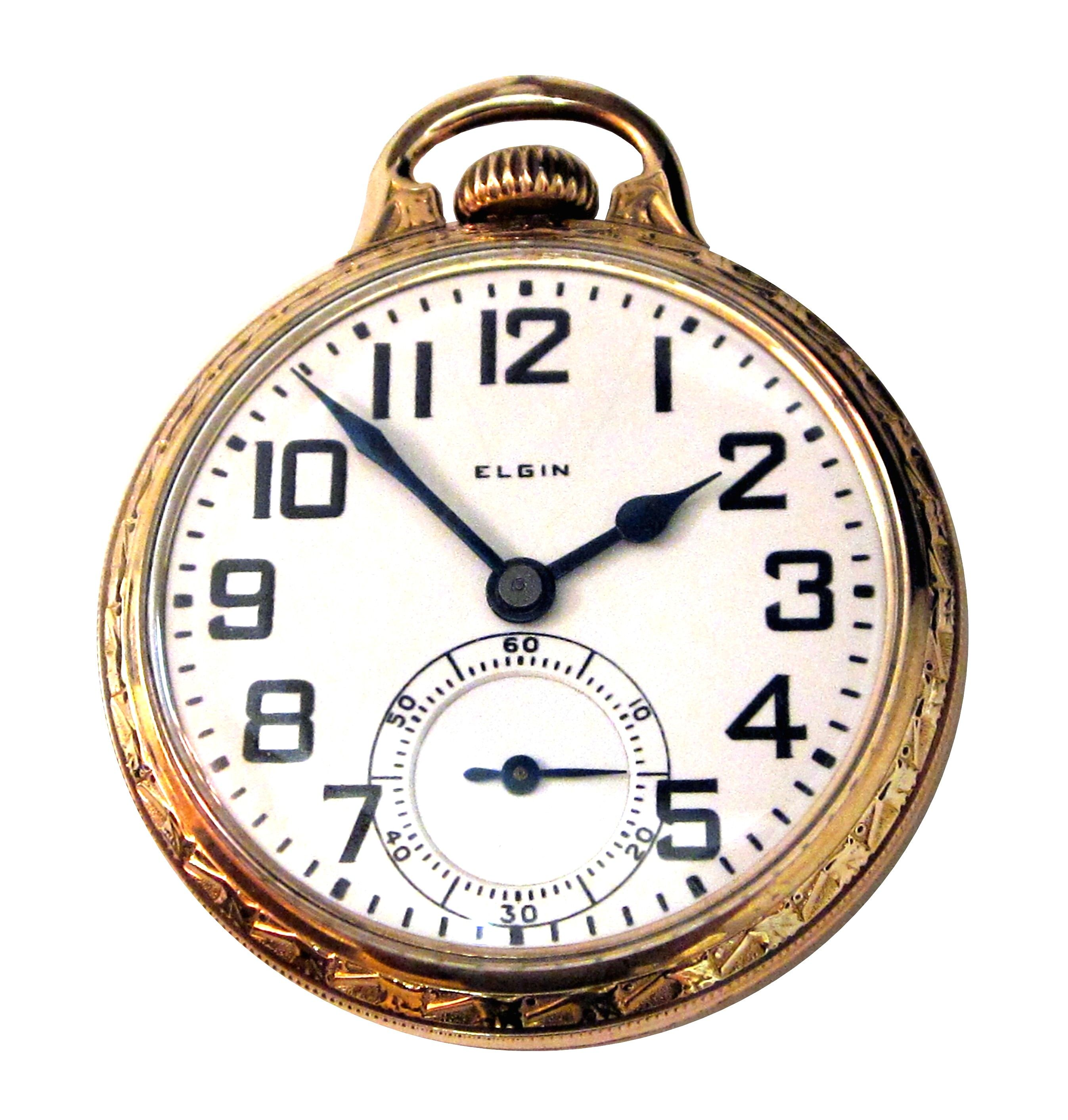 pocket watches formal pin watch topwell with railroad elgin design clocks