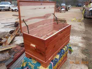 Superieur Cedar Furniture For Sale East Texas