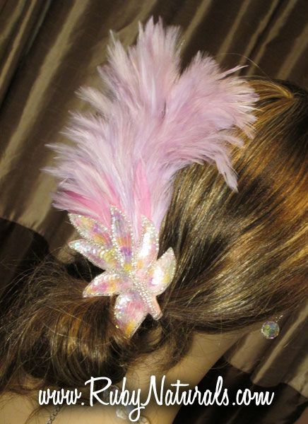 https://www.etsy.com/listing/186608832/girly-girl-plouf-feather-fascinator?ref=shop_home_active_2