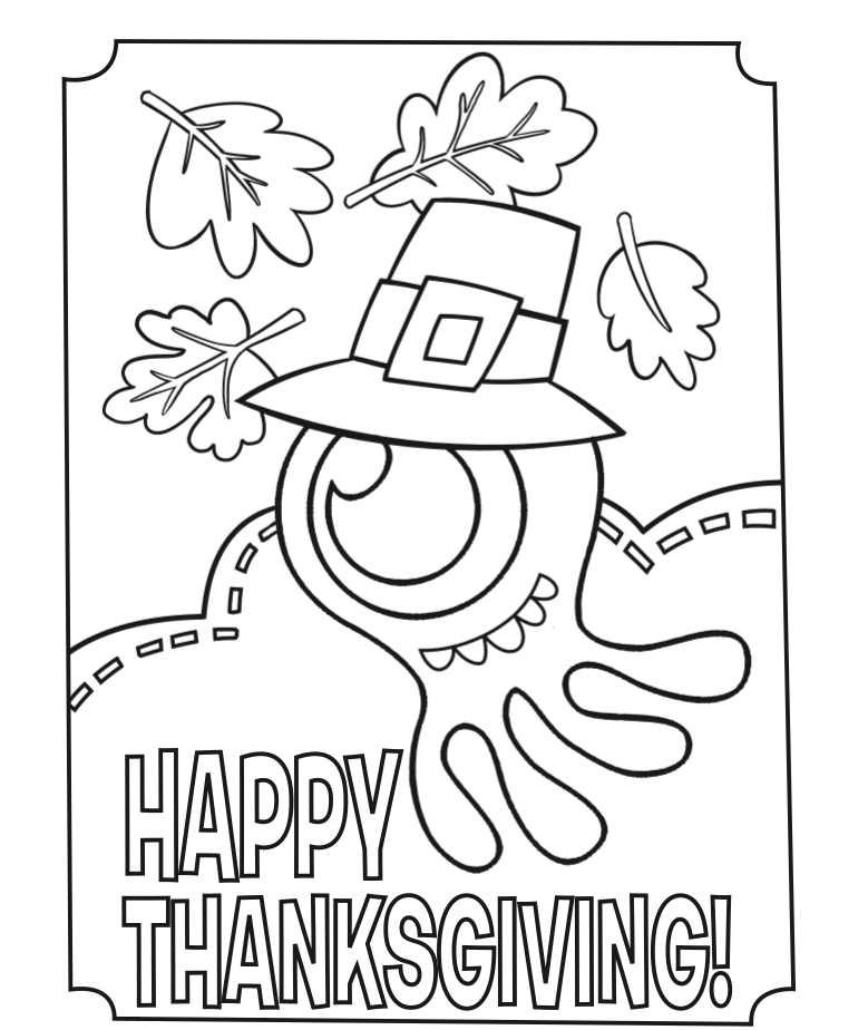 43++ Christmas coloring pages for 2 year olds ideas in 2021