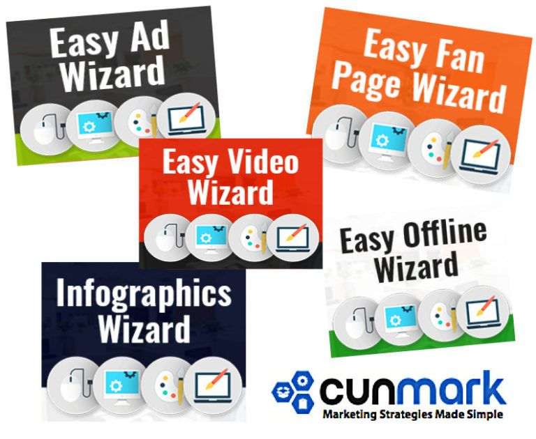 Pin By Mica Brands On Software Services Easy Video Make It