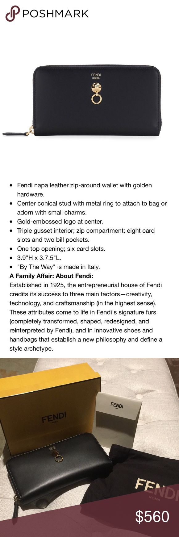 italy fendi bag roma numismatics ltd 640f7 210d3 49402df178