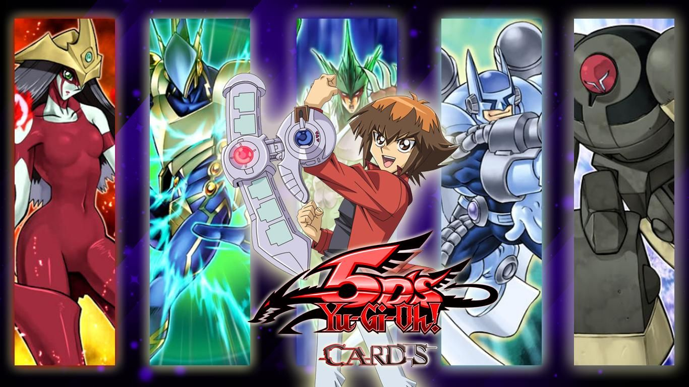 Online Backgrounds and Sleeves Projects YGOPRO Forum 1024×768 Yu-Gi-