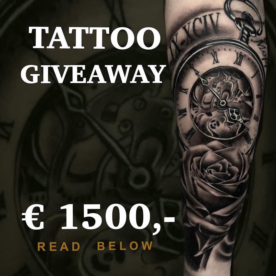 🔥awesome🤟🏻🤙🏻  #tattoo #tattoobsb #tattoodf #tattoobrasilia #tattooceilandia #tattoofineline #tattoofeminina #tattoominimalista #tattoo2me #tattoo2us #tattootodo #wondergirlstattoo #tattooinspiration