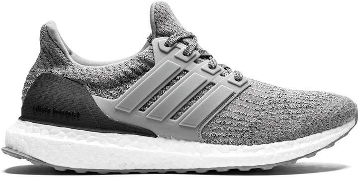 UltraBOOST sneakers | Boost shoes, Adidas ultra boost shoes
