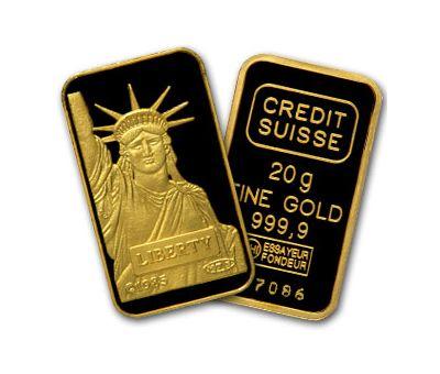 Gold Bars Online Jm Bullion Com