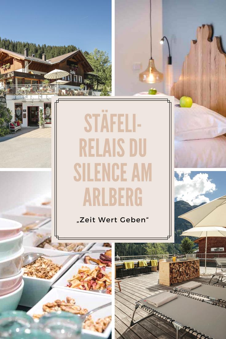 Zug Bei Lech Am Arlberg Ist Ein Ort Der Auf Viele Menschen Eine Geradezu Magische Anziehungskraft Ausubt Gerade Mal 100 Ein Osterreich Urlaub Lech Am Arlberg