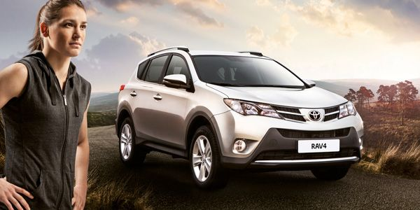 new car releases in usa2016 Toyota RAV4 is a stylish new car that will be released in the