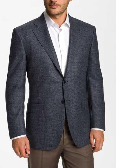 6410d7662 Why Wear - Mens Sport Jacket & Blazer | Back To Basics | Jackets ...