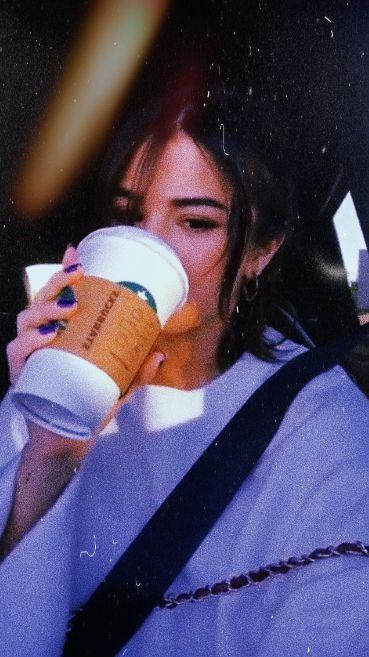 Selena gomez cell