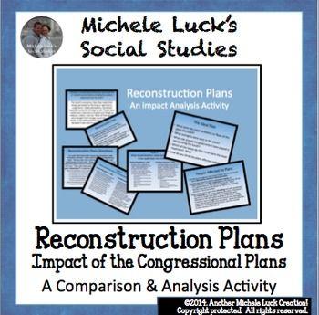 Reconstruction Plans Ppt Response Group Evaluation Activity Civil