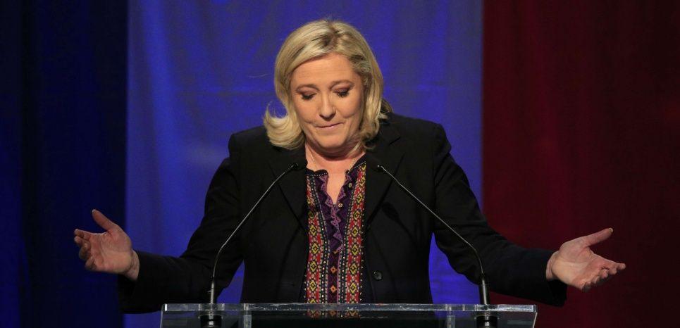Panama Papers : le FN également mouillé ? Check more at http://info.webissimo.biz/panama-papers-le-fn-egalement-mouille/