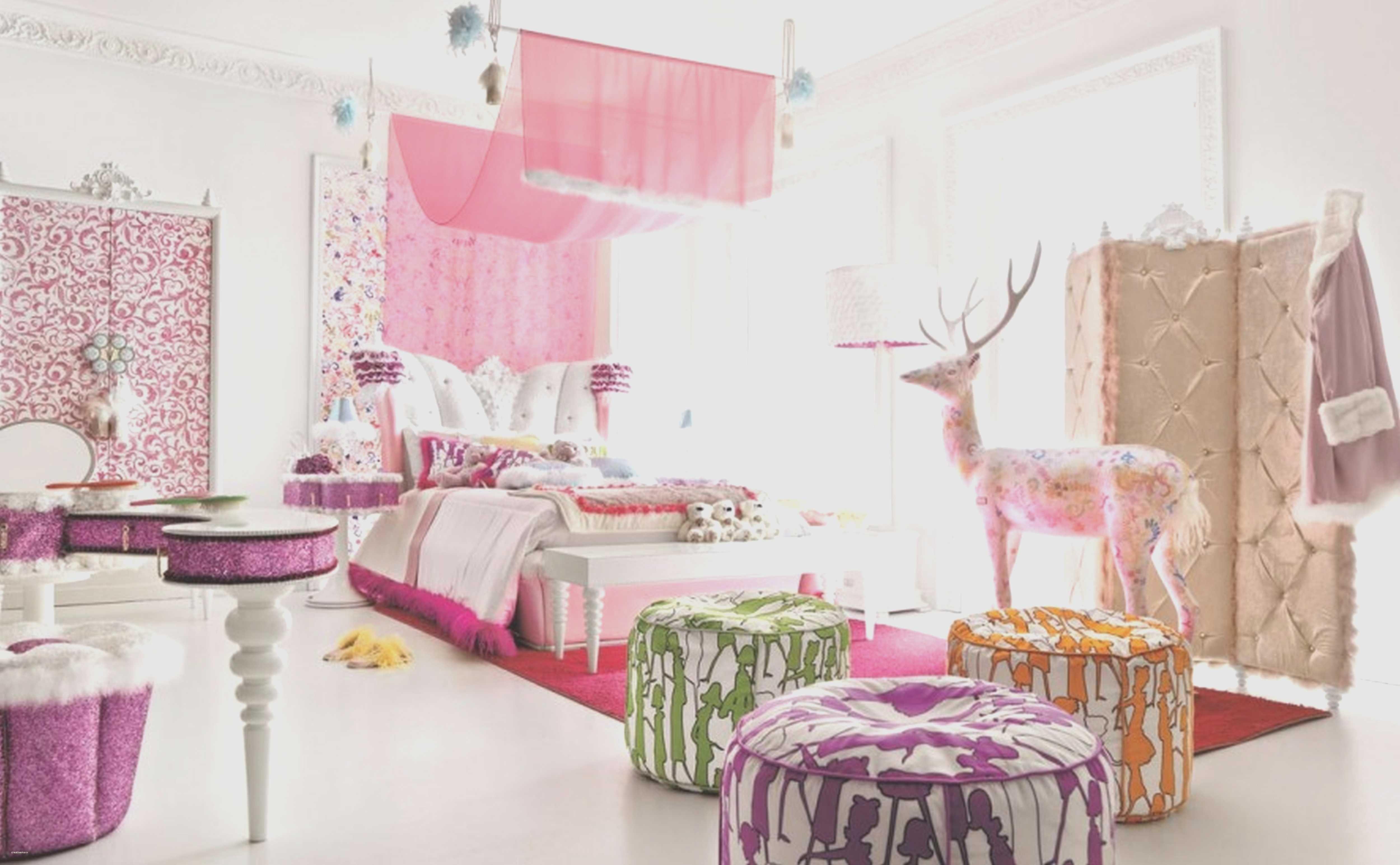 bedroom ideas for teenage girls vintage. Modren Bedroom Bedroom Ideas For Teenage Girls Vintage  Beautiful  Vintage Chic Modern Teens Room  On For O