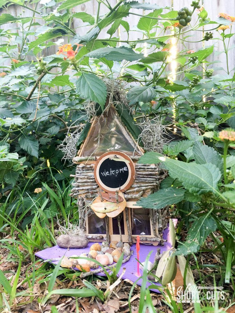 cheap fairy garden supplies. 7 Places To Find Inexpensive Fairy Garden Supplies Cheap R