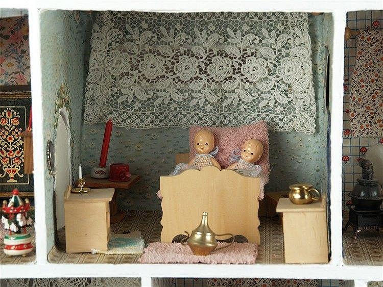 Schlafzimmerschrank M ~ Best schlafzimmer einrichten bedrooms ideas images on