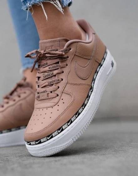 Super Sneakers For Women Fashion Street Styles Ideas 7