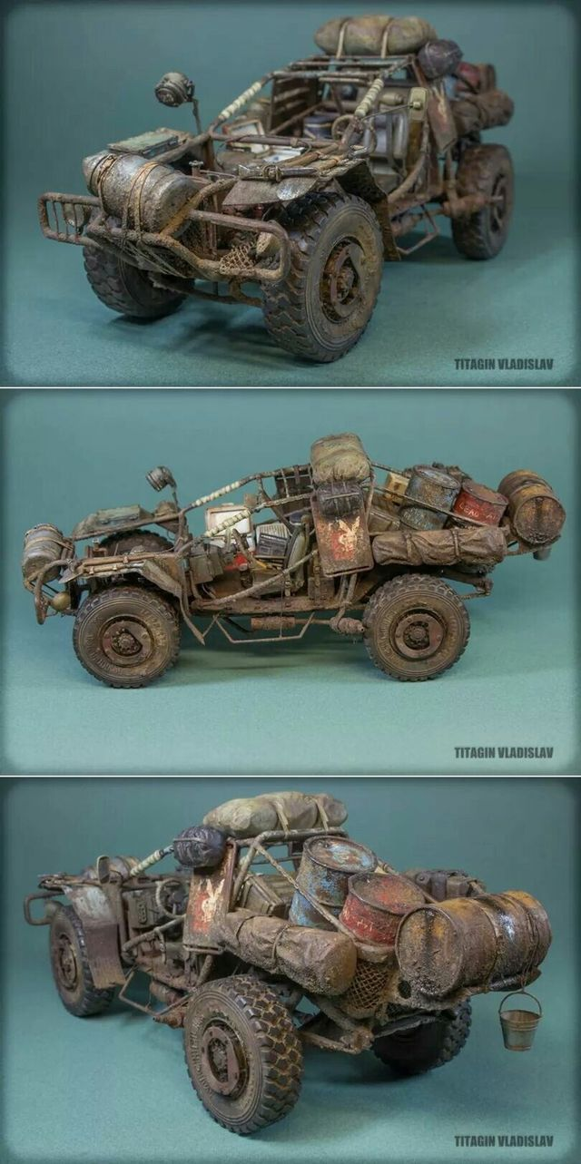 pingl par dakota wilburn sur mad max pinterest v hicules maquette et voiture. Black Bedroom Furniture Sets. Home Design Ideas