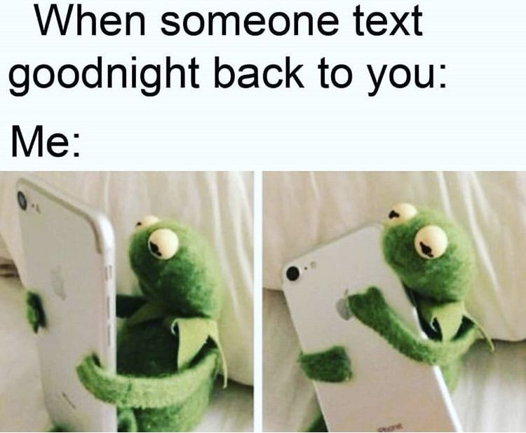 49 Funny Memes To Activate Your Laughter Functions Funny Memes Memes Laughter
