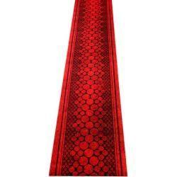 Photo of Mud flaps & floor mats – carpet stone in red CaracellaCaracella – #amp #Dir …