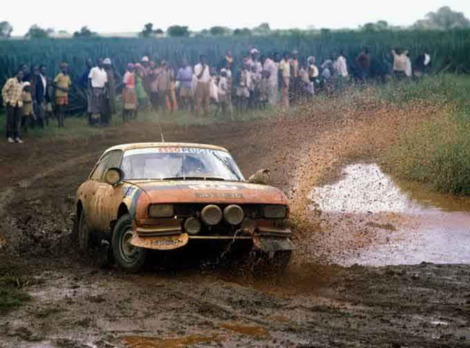 http://images.forum-auto.com/mesimages/309906/rally1978b_clip_image002.jpg