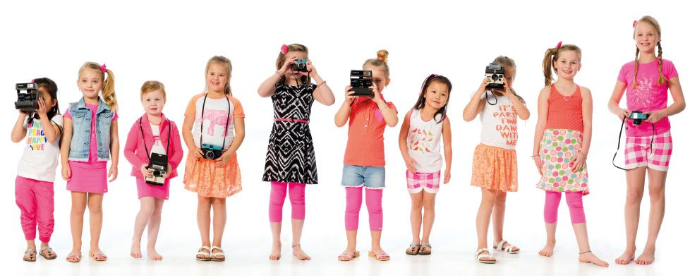 Tom Du Kinderkleding.Tom Du Kinderkleding Brands We Toms Lily Pulitzer En Fashion