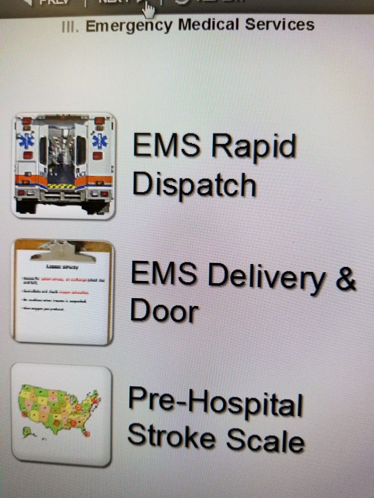 Pin by Charlene Dionio on Documents Emergency medical