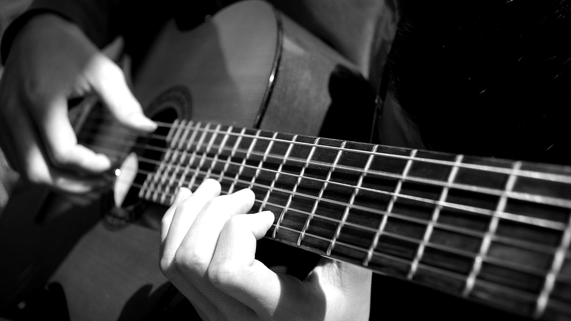 Your Never To Old To Learn To Play Guitar Part 1 The Basics Acoustic Guitar Best Acoustic Guitar Guitar