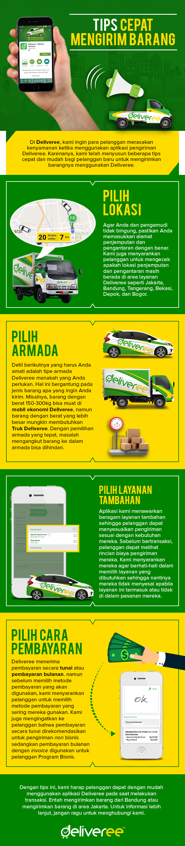 Jasa Pengiriman Barang Transportation Services Delivery Companies Supply Chain