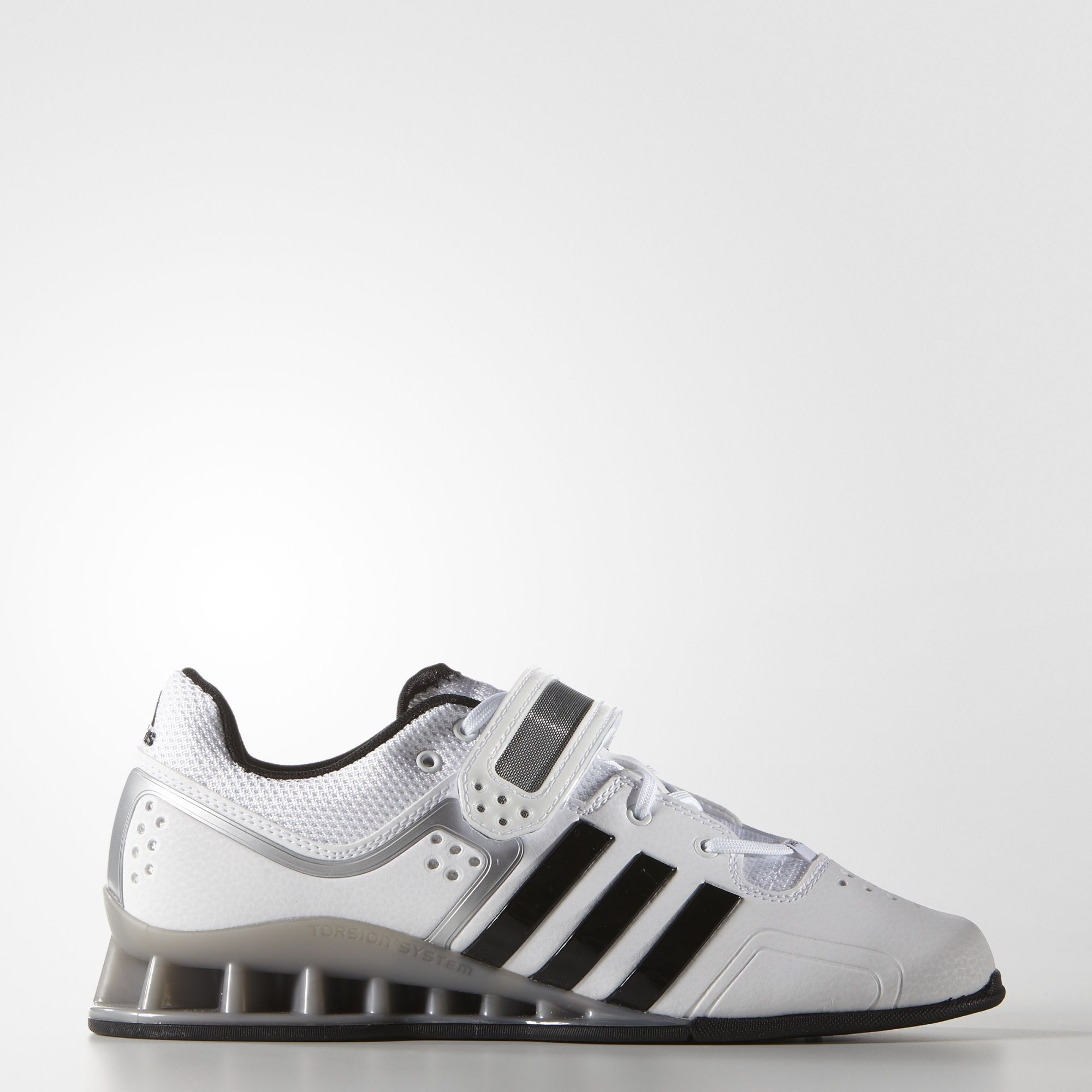 adidasca adidas olympic weightlifting shoes adipowers 84 power