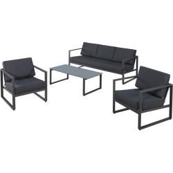 Gartenmöbelsets & Gartengarnituren Billige möbel